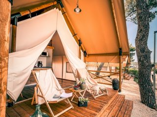 best-places-glamping