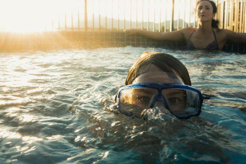 waterproof-swim-makes