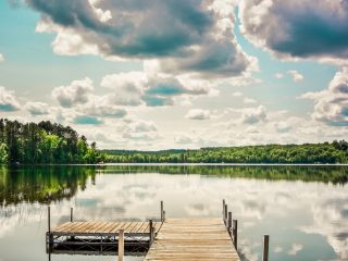 wisconsin-lakes-fishing